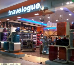 Travelogue Photos