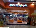 Toys Kingdom Photos