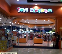 Toys Kingdom Photos