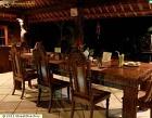 Aroma Talk Alam Jimbaran Spa Photos