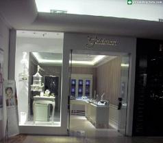 Goldmart (Showroom) Photos