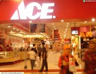 Ace Home Center Photos