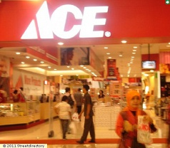 Ace Home Center Photos