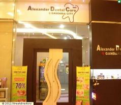 Alexander Dental Care Photos