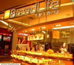 Bread Life Photos
