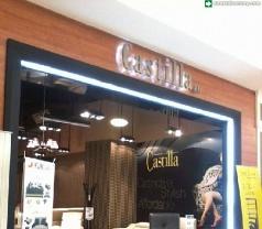Castilla Photos