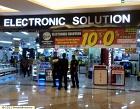 Electronic Solution Photos