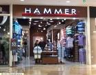 Hammer Photos