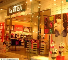 La Senza Photos