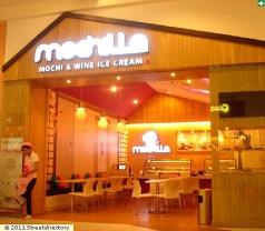 Mochilla Photos