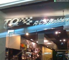 TQ RC Hobbies Photos