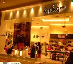 Kipling Photos