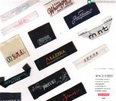 Pt. Mascomodos Utama Label Photos