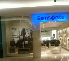 Samsonite Photos