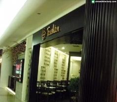 Taichan Photos