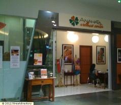 Anahata Wellness Center Photos