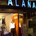 Toko Alana