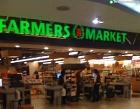 Farmers Market Photos