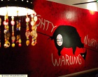 Naughty Nuri's Warung Photos