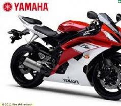 motostyle Photos