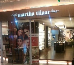 Martha Tilaar Puri Ayu Stores Photos