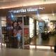 Martha Tilaar Puri Ayu Spa (Kelapa Gading 2 Mall)