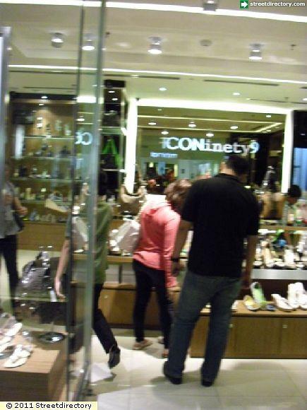 ICONinety9 (Kelapa Gading 1 Mall)