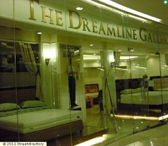 Dreamline Gallery Photos