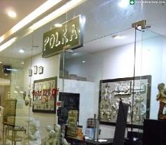 Polka Photos
