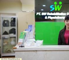 Pt.sw Rehabilitation Center Photos