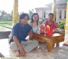 Bali Land Tours Photos