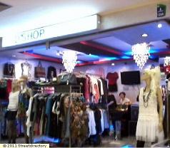 D' shop Photos