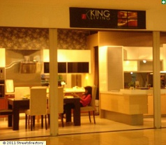 King Living Photos