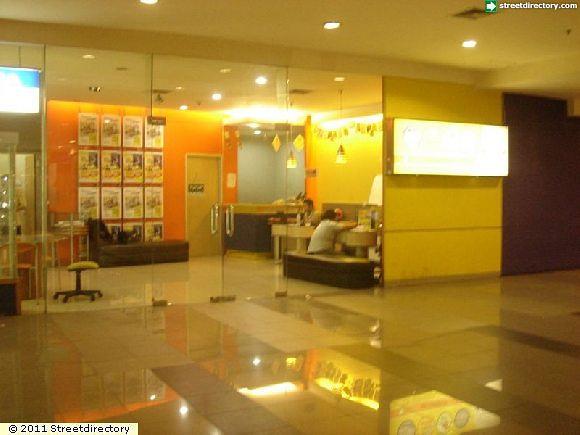 Galeri Indosat