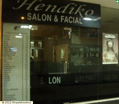 Hendiko Salon & Facial Photos