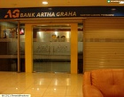 BANK ARTHA GRAHA INTERNATIONAL,PT Tbk Photos
