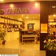 Yamaha Music School (Mangga Dua Square)