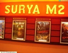 Surya M2 Photos