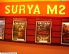 Surya M2 Photos