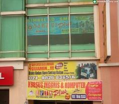 Lembaga Pendidikan Indonesia - Amerika (LPIA) Photos