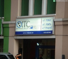PT. International Test Center (ITC) Photos
