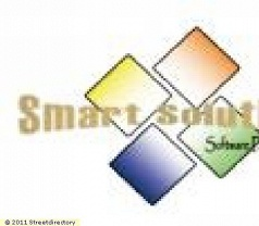 smart-solution Photos