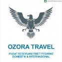 Ozora Travel