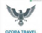 Ozora Travel Photos