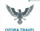 Ozora Travel Photos