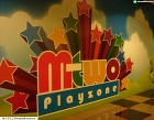 MTwo Play Zone Photos
