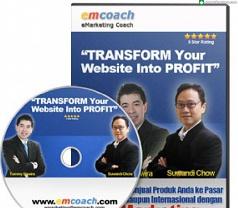 Www.emcoach.com Photos