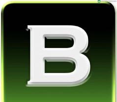 Budi Ridwin Web Designer & Web Developer Photos