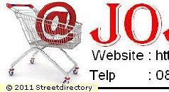 Jojo Shop Photos