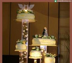 Kalika Cake Shop Photos